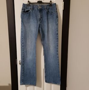 Old Navy Outlet Jeans